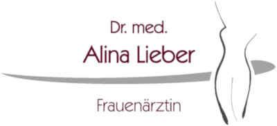Praxis Lieber - Fachpraxis für Frauenheilkunde und Geburtshilfe